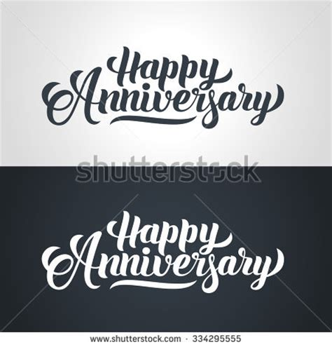 Wedding Anniversary Font by Anniversary Background Stock Images Royalty Free Images