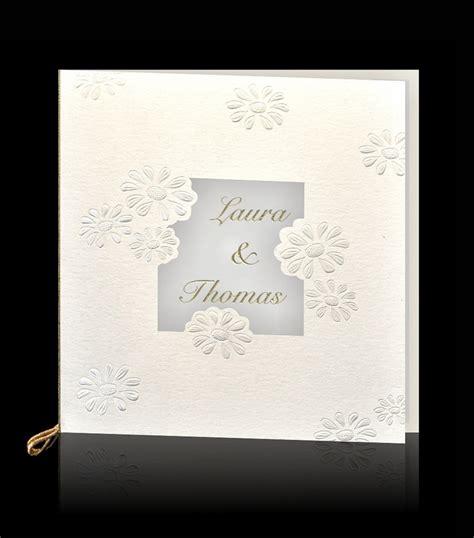 Hochzeitseinladungen Exklusiv by Exklusive Hochzeitskarten Drucken Lassen Pamas