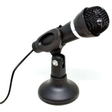 Murah Stand Mic Besi microphone harga murah jakartanotebook