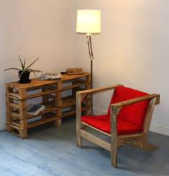 Retro Style Furniture Vintage Furniture Modern Interior Decorating With Chairs