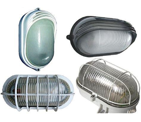 Bulkhead Light Fixture Industrial Wall Light Sconce Bulkhead Light Industrial L