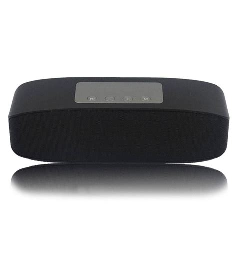 Speaker Zenfone 4 estar zenfone 4 a450cg bluetooth speaker buy estar
