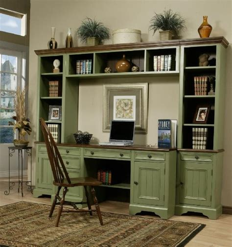 home office furniture wall units home offices
