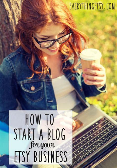 Handmade Business Tips Instagram For - how to use instagram for your etsy business 10 tips for