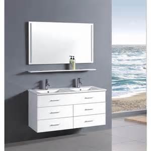 bathroom amazing vigo vg09042002k maxine 48 inch