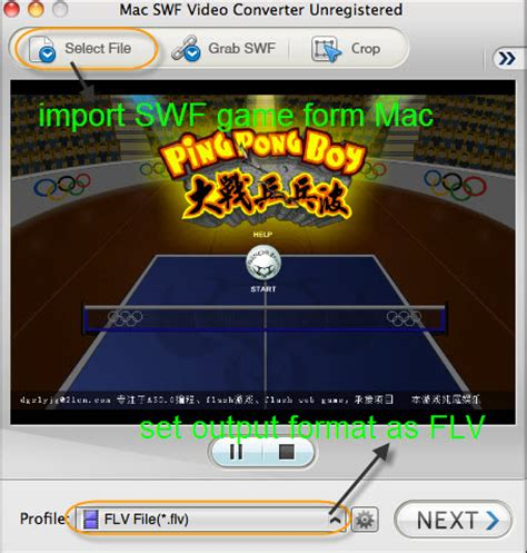 tutorial game quiz flash step by step tutorials to record swf game while playing