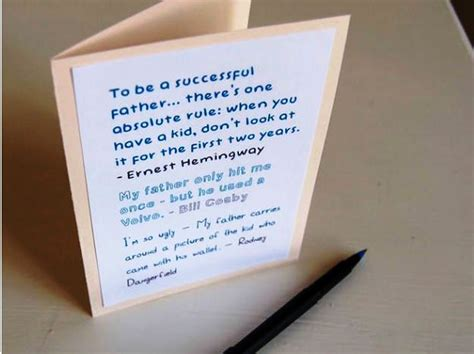 21 diy ideas for father s day cards fathers day cards 21 diy ideas for father s day cards diy projects