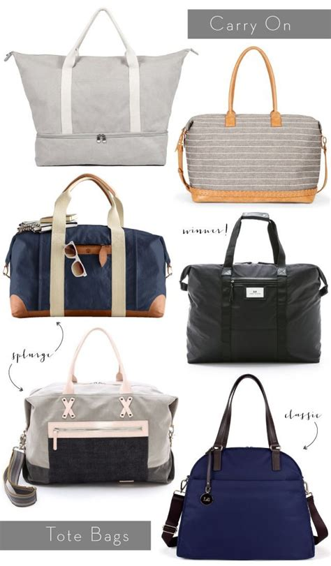 best 20 carry on luggage ideas on carry on