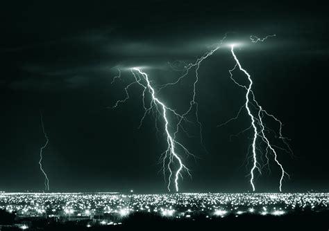 imagenes impresionantes de rayos todo lo que debes saber sobre los rayos