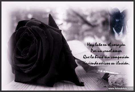imagenes y frases para alguien que murio imagenes con rosas para alguien que murio frases de luto