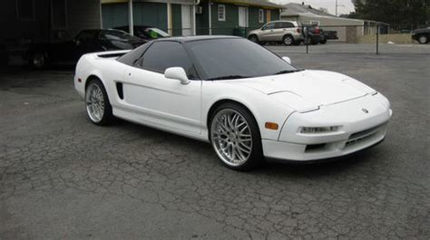how do i learn about cars 1993 acura nsx spare parts catalogs buy used 1993 acura nsx 3 0 liter in marietta georgia united states