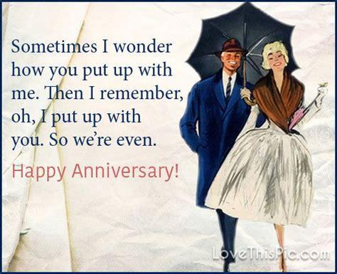 best 25 husband meme ideas best 25 anniversary quotes ideas on happy