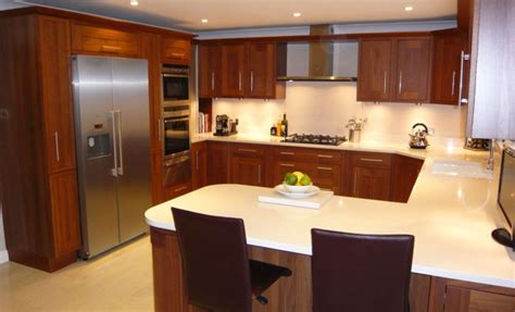 g shaped kitchen designs g shaped modular kitchen designs photos decorch page 4