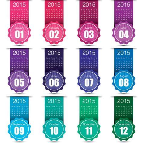 desain layout kalender 18 best desain kalender format kalender gambar