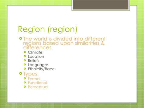five themes of geography iraq 5 themes of geography