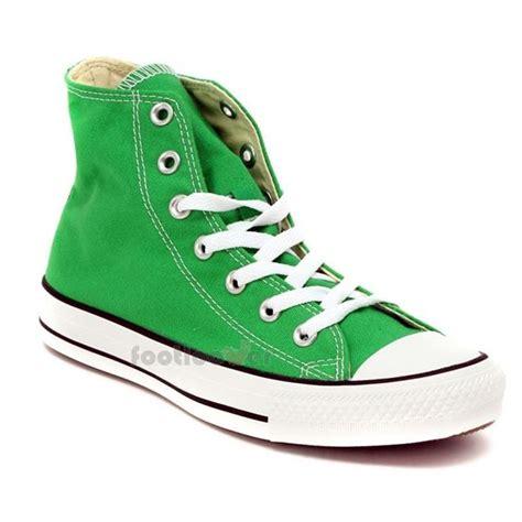 Converse Ct 2 Blackconverse All Starsneakerscasualoriginal converse all ct hi classic 142369c mens womens jungle green sneakers shoes ebay