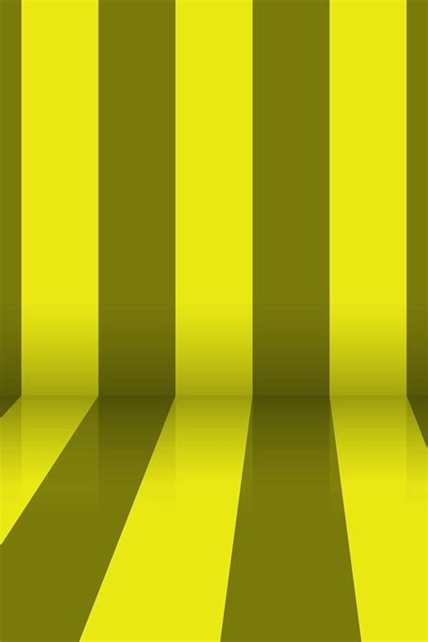 iphone wallpaper hd yellow 3d tanks model ipod touch wallpapers free 640x960 hd apple