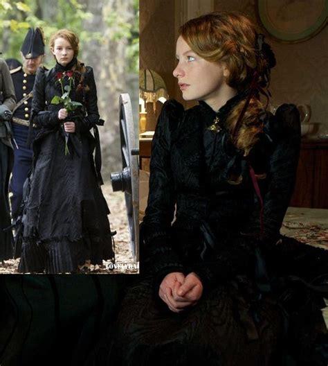 film fantasy moonacre 36 best images about the secret of moonacre on pinterest