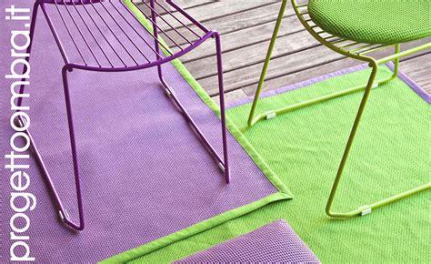tappeti da esterno tappeti grandi da esterno idee per il design della casa