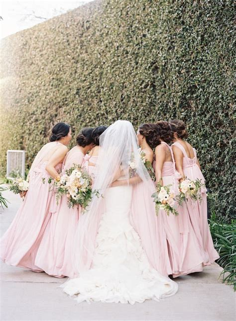 wedding dresses in los angeles california wedding dress rentals torontowedding gown rental los angeles ca wedding dress ideas