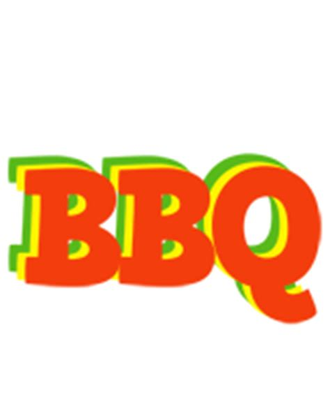 Design Your Own Home Easily Bbq Logo