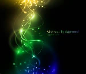 Publisher Background Templates by Abstract Background 30437 Backgrounds Graphics