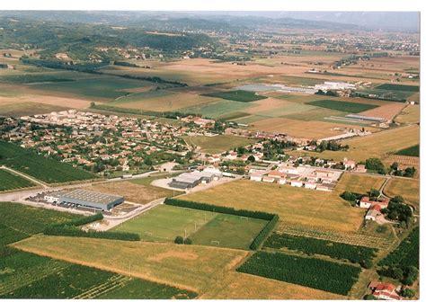 Granges Les Beaumont by Granges Les Beaumont Mairie