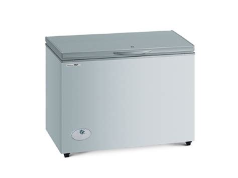 Freezer Box Panasonic scr p697 chest freezer