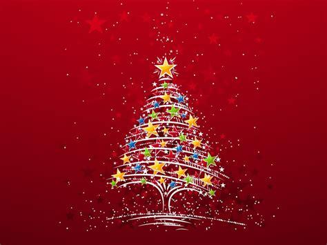 fondos de pantalla navidad imagen zone gt fondos de pantalla gt navidad