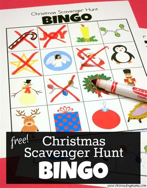printable elf decoder 590 best images about christmas theme on pinterest