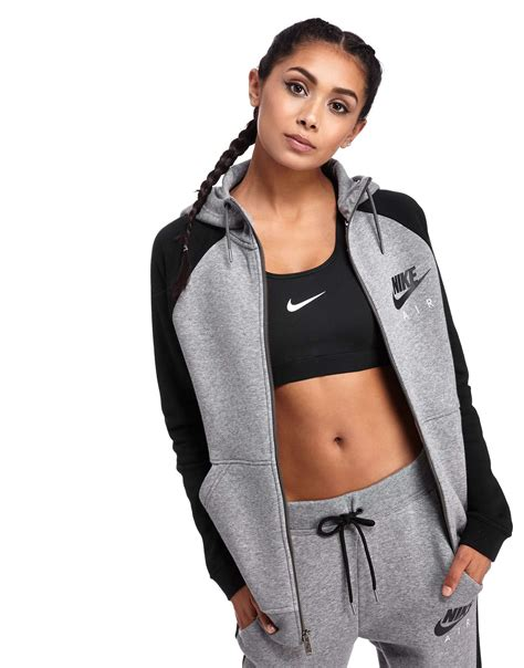 Baju Pasangan Jaket Hoodie Nike Turkis nike air zip hoody jd sports