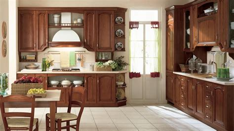 come arredare una cucina classica cucine classiche componibili e anche moderne modelli