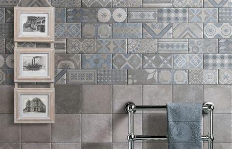 fliesen 10x10 classic cir 174 manifatture ceramiche new orleans
