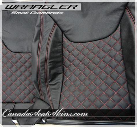 quilted leather seats jeep 2013 2017 jeep wrangler quilted leather upholstery