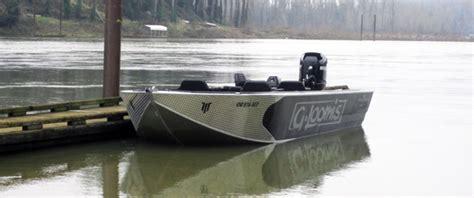 willie boats raptor willie raptor video willie boats