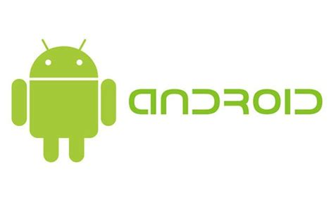 androidapk net best place to android apks more - Apk Android