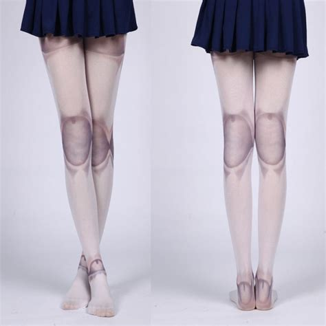 jointed doll tights ebay fashion jointed doll bjd tights