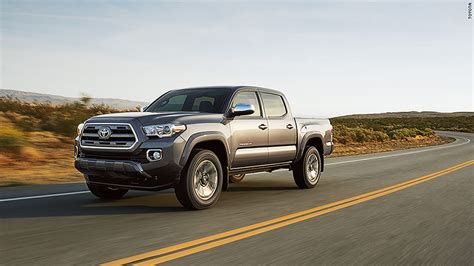 Toyota Safety Recall Toyota Recalls 228 000 Tacoma Trucks Motorsafety Org
