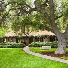 spanish ranch dream home pinterest 1000 images about hacienda spanish ranch exterior on