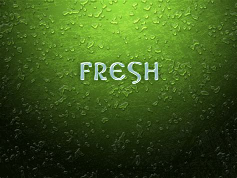 fresh home home www freshprograms org