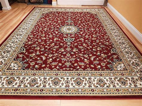large rugs cheap large rugs cheap cheap area rug cheap 8x10 rugs rugs 100 cool cheap living room