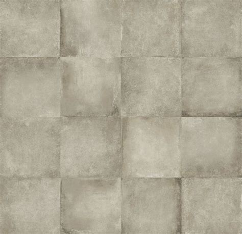 8 best images about concrete cement look tile on pinterest broadway ceramics and cas