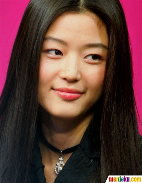 foto  artis korea selatan  cantik merdekacom