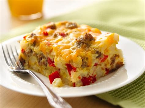 8 Easy Recipes with Bisquick