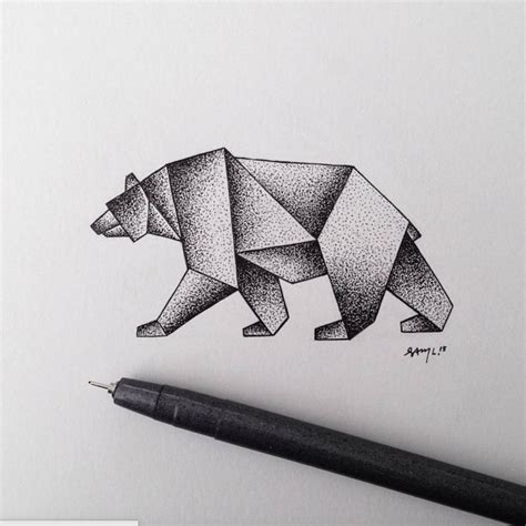 little hybrid illustrations by sam larson fubiz media