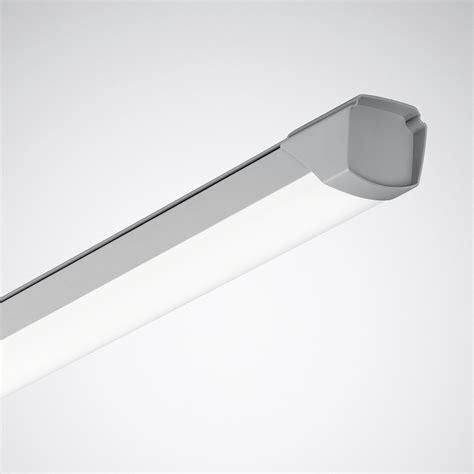trilux illuminazione prodotti trilux simplify your light