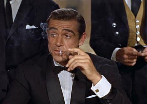 deakin francis  sinclair bond inspired cufflinks bond lifestyle