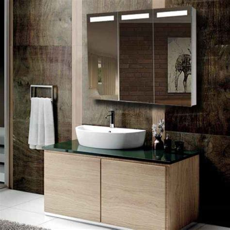 Led Mirror Cabinet Bathroom Illuminated Mirror Suppliers Bathroom Mirror Manufacturers