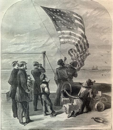 civil war alberti s window during the civil war