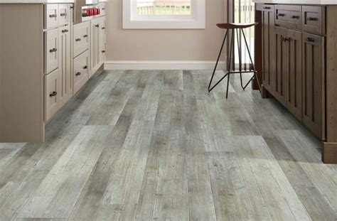 shaw paragon  mix rigid core vinyl planks